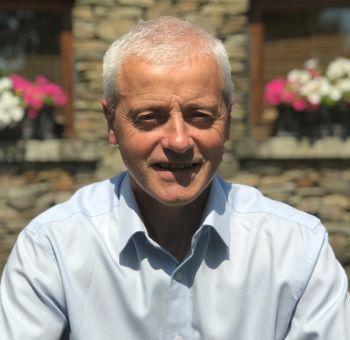 Joe Hayden