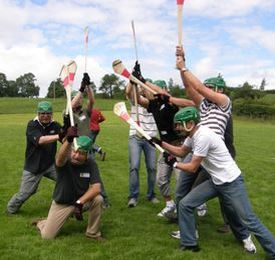 Activities-the-orchard-centre-wicklow
